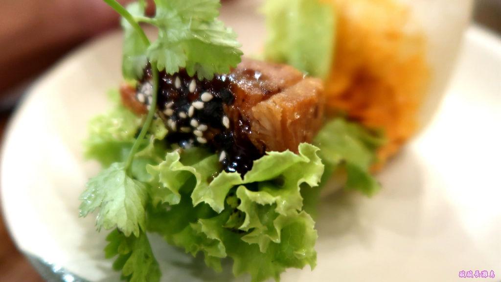 24-長灘島健康餐 Nonie%5Cs Restaurant.JPG