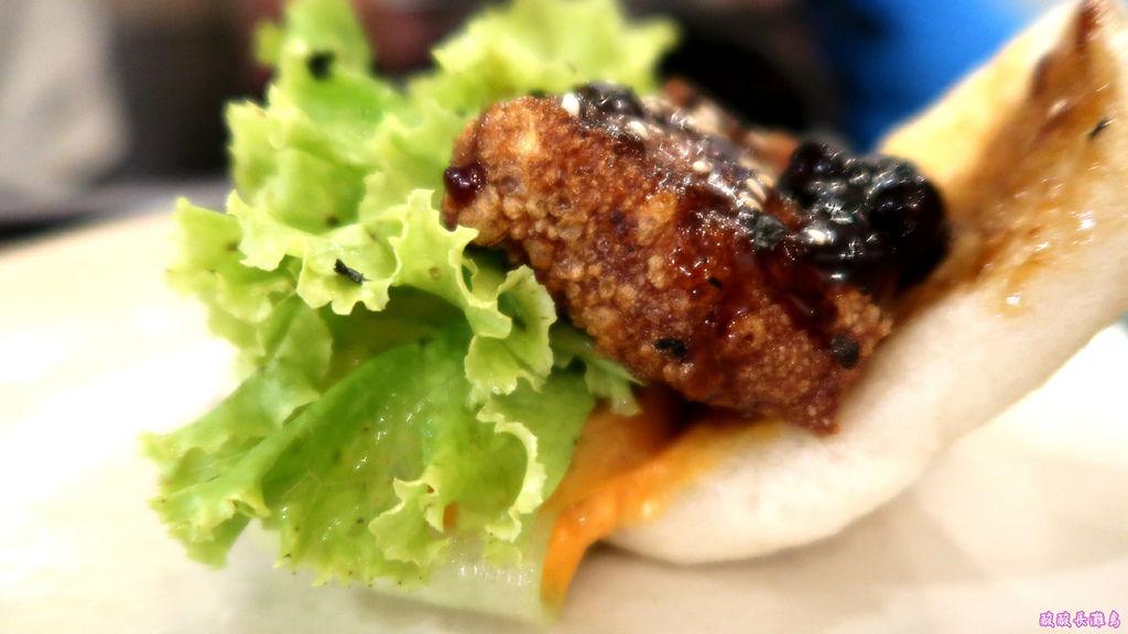 25-長灘島健康餐 Nonie%5Cs Restaurant.JPG