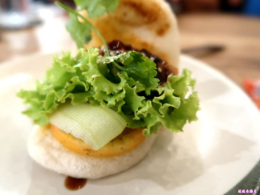 26-長灘島健康餐 Nonie%5Cs Restaurant.JPG