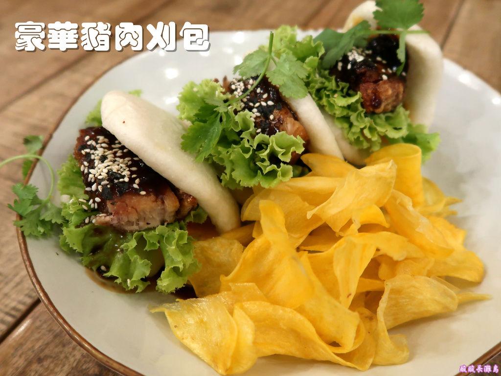 27-長灘島健康餐 Nonie%5Cs Restaurant.JPG