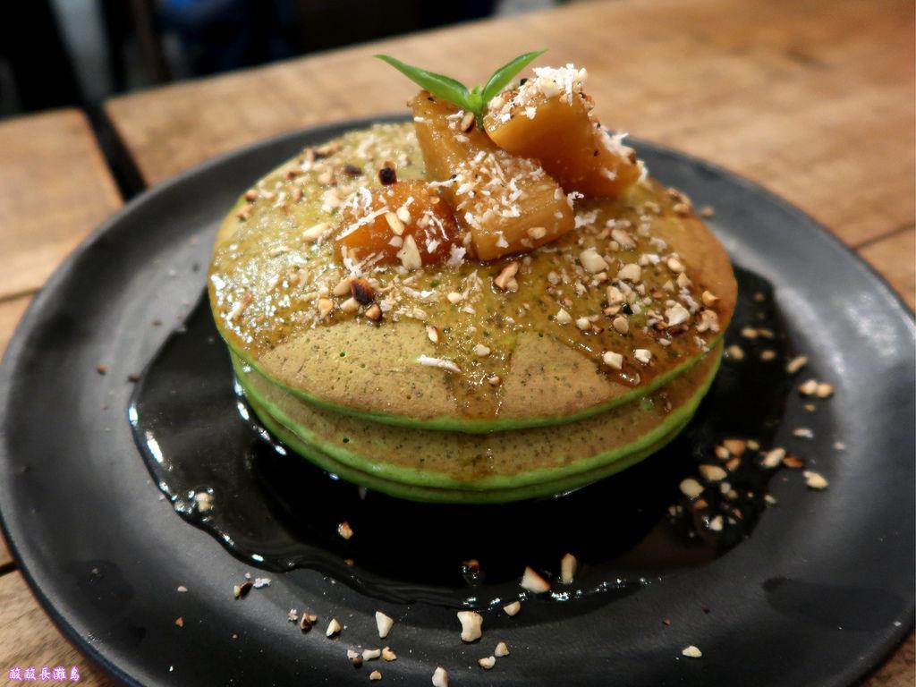 28-長灘島健康餐 Nonie%5Cs Restaurant.JPG