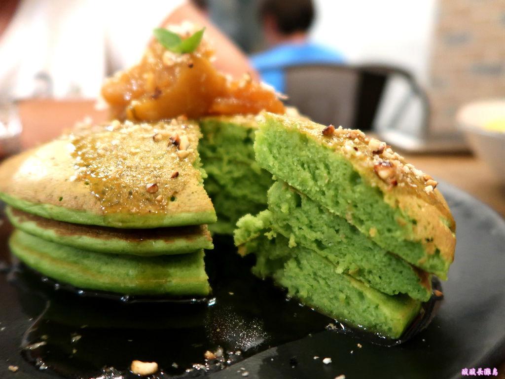 30-長灘島健康餐 Nonie%5Cs Restaurant.JPG