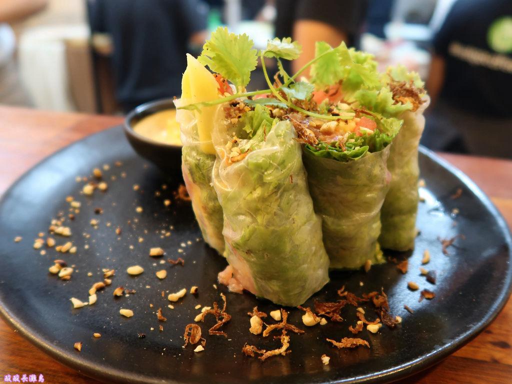 32-長灘島健康餐 Nonie%5Cs Restaurant.JPG