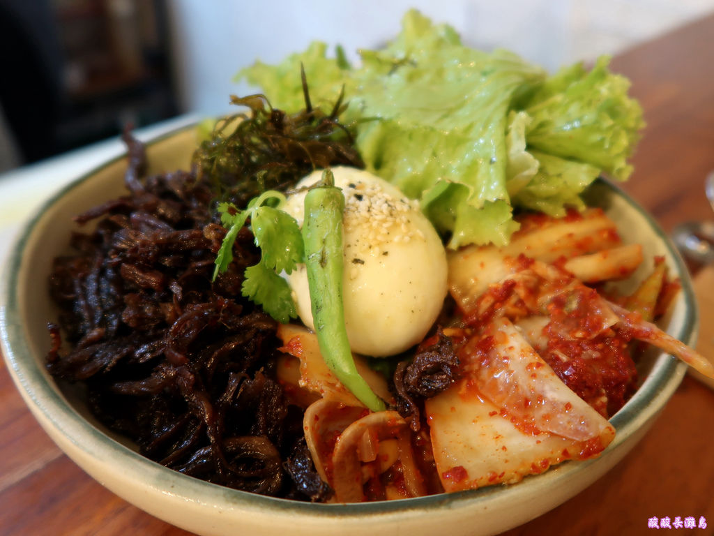 36-長灘島健康餐 Nonie%5Cs Restaurant.JPG