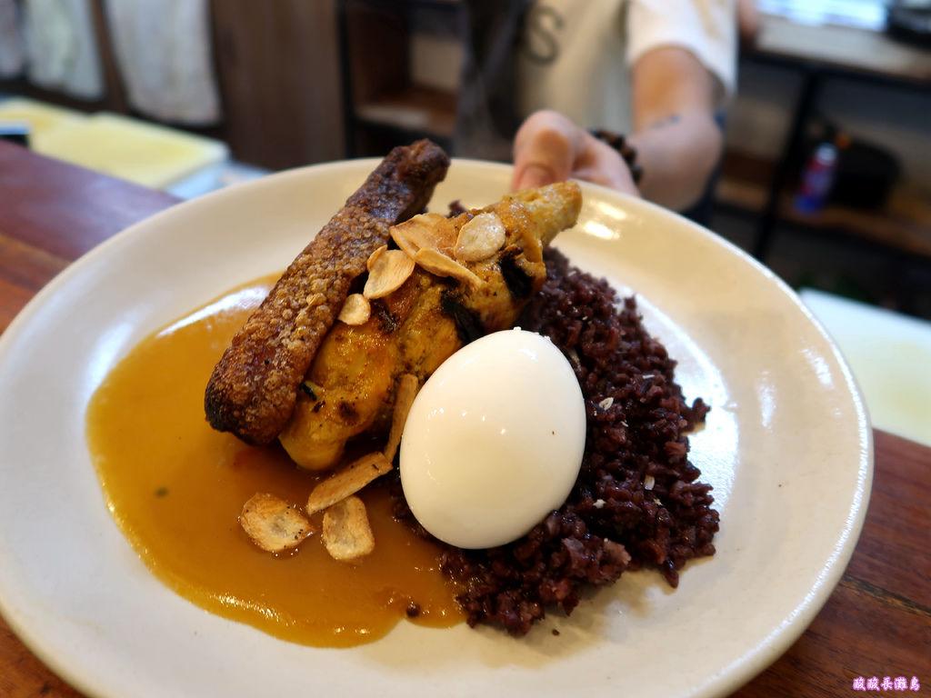 39-長灘島健康餐 Nonie%5Cs Restaurant.JPG