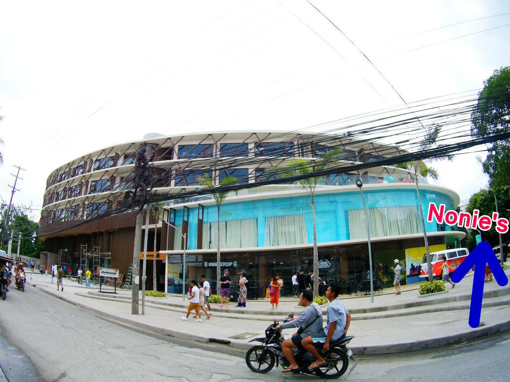 Boracay Hue Hotels and Resorts.JPG