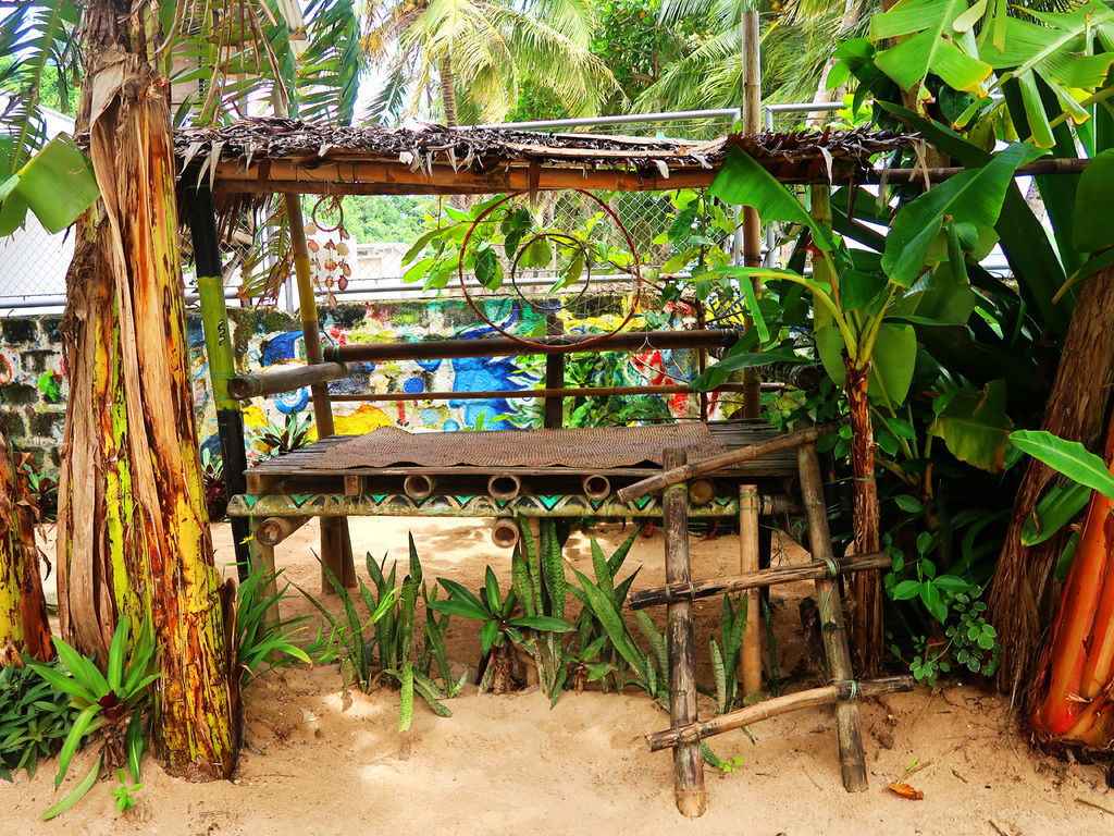 17-Boracay Congas Resto Bar S3秘密基地.JPG
