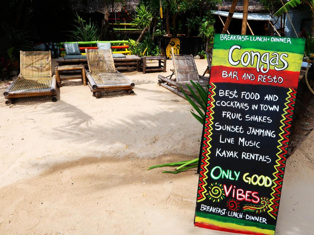 31-Boracay Congas Resto Bar S3秘密基地.JPG
