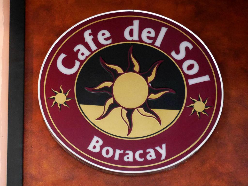 05-長灘島咖啡廳 Cafe del sol Boracay.JPG