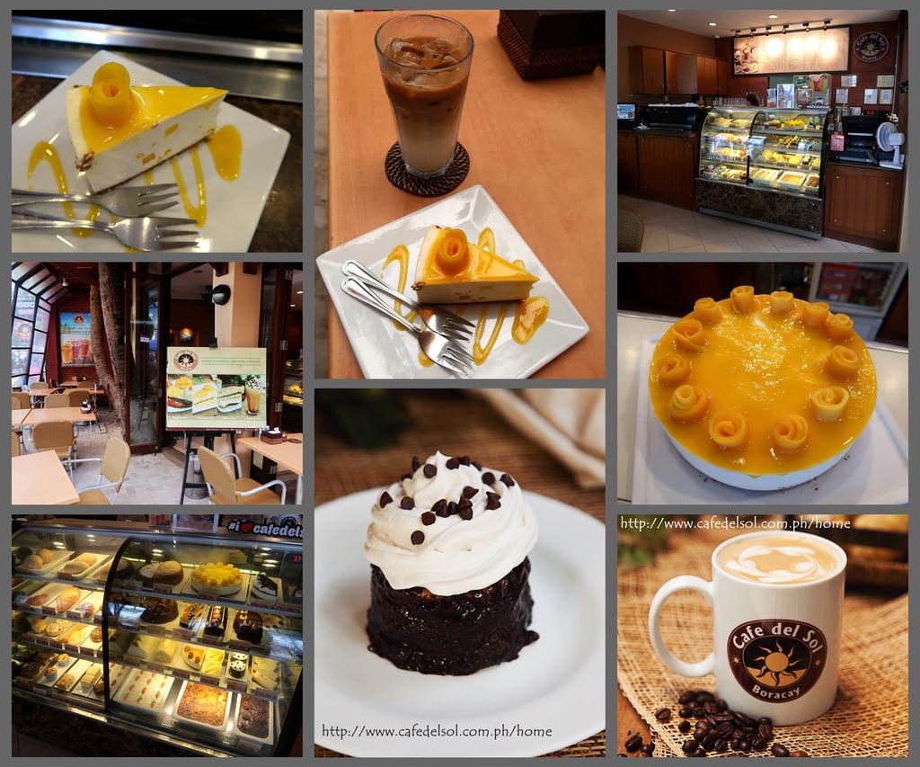 01-長灘島咖啡廳 Cafe del sol Boracay.jpg