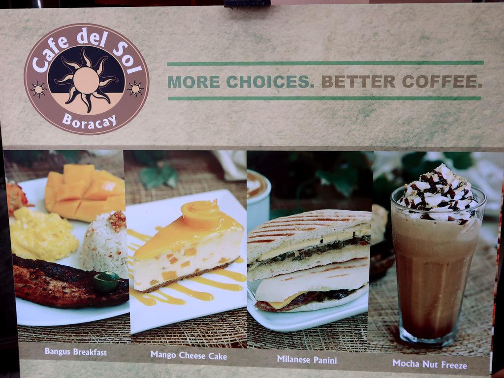 04-長灘島咖啡廳 Cafe del sol Boracay.JPG