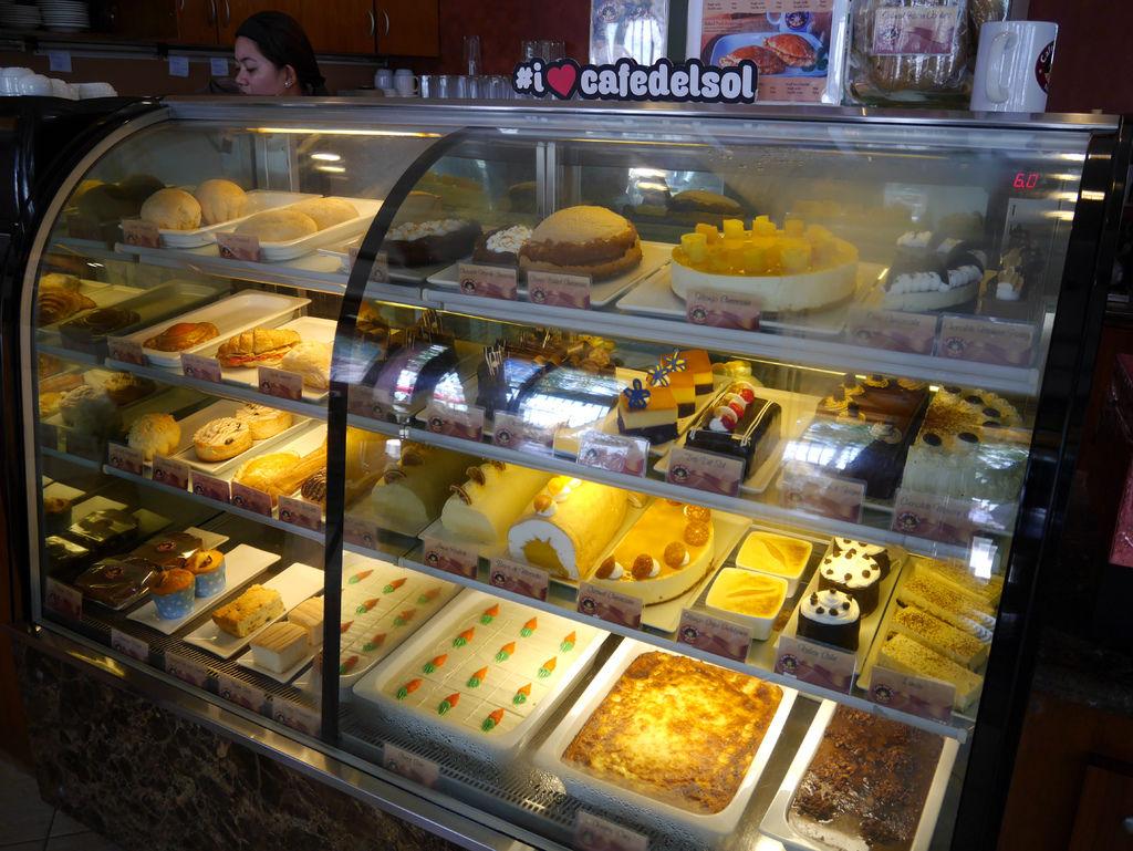 06-長灘島咖啡廳 Cafe del sol Boracay.JPG