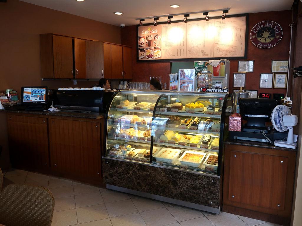 07-長灘島咖啡廳 Cafe del sol Boracay.JPG