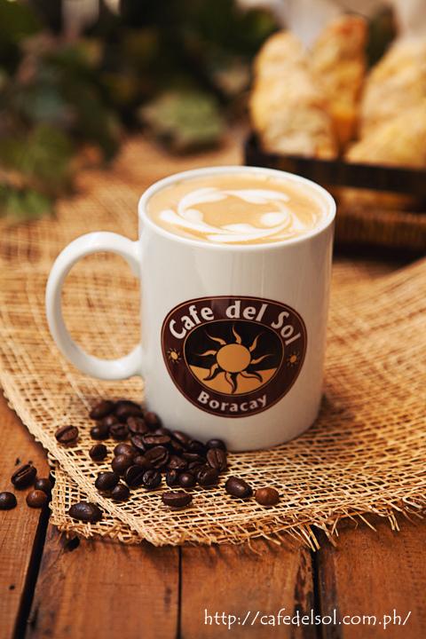 16-Cafe del sol Boracaya官網相片.jpg