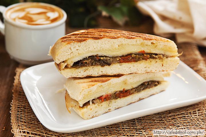 22-Cafe del sol Boracaya官網相片.jpg