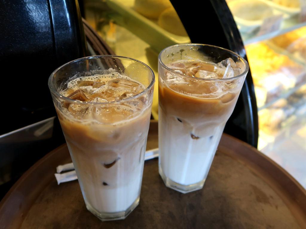 13-長灘島咖啡廳 Cafe del sol Boracaya冰拿鐵.JPG