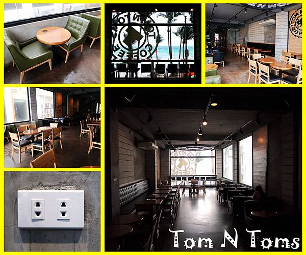 11-Boracay TOM N TOMS COFFEE 長灘島國際連鎖咖啡.jpg