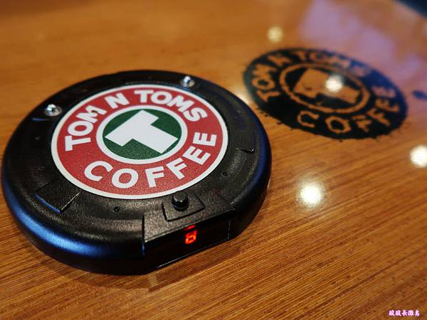 27-Boracay TOM N TOMS COFFEE 長灘島國際連鎖咖啡.JPG