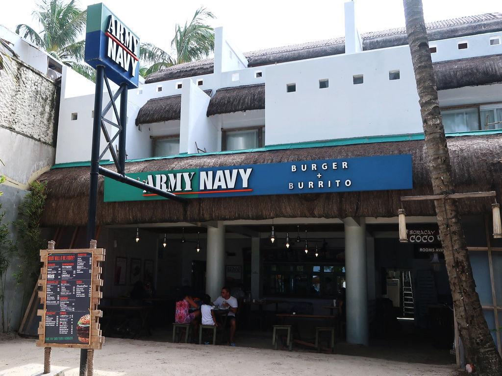 02-長灘島 Boracay ArmyNavy.JPG