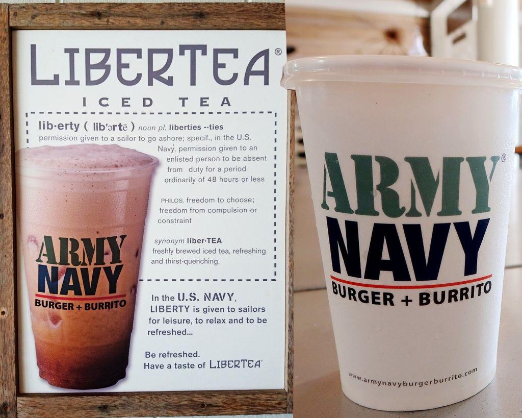 16-長灘島 Boracay ArmyNavy.jpg