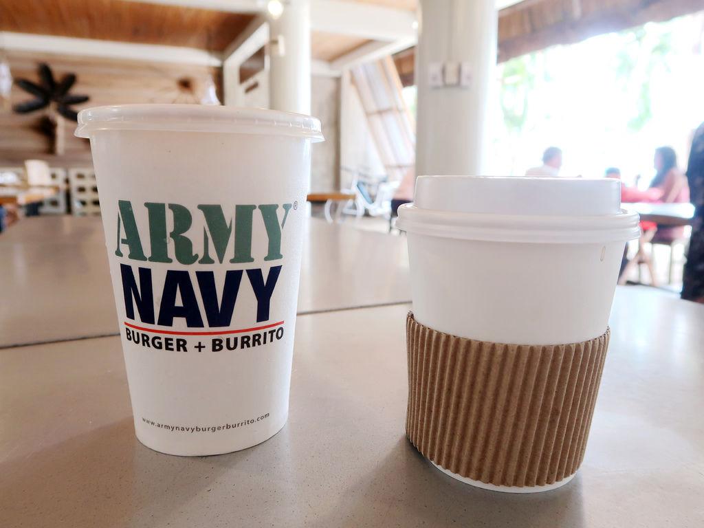 15-長灘島 Boracay ArmyNavy.JPG