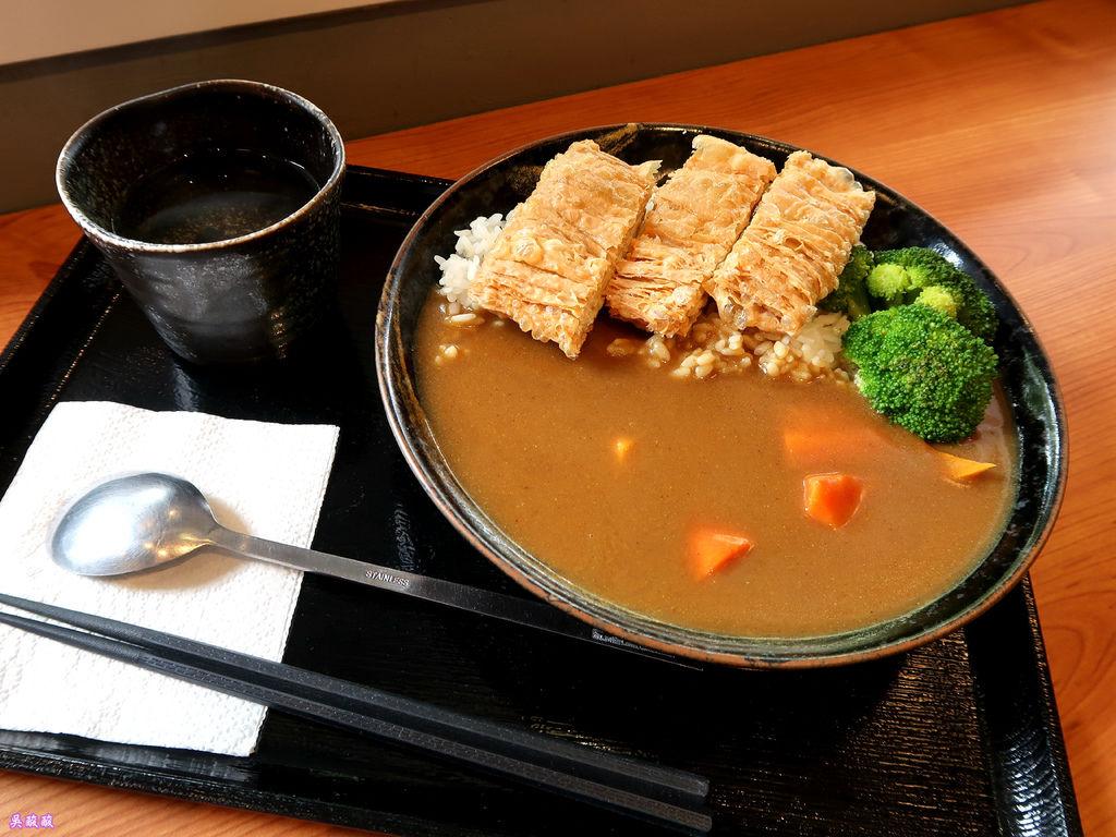 13-井町 Macrobiotics(井町日式蔬食料理).JPG