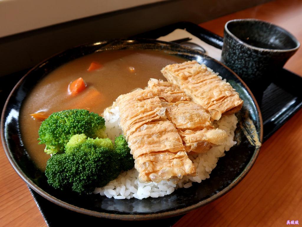 14-井町 Macrobiotics(井町日式蔬食料理).JPG