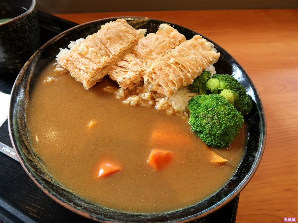15-井町 Macrobiotics(井町日式蔬食料理).JPG