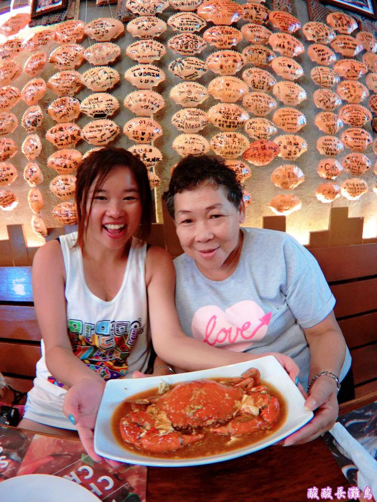 12-2-Boracay長灘島螃蟹餐廳Wokeria Crab Pasta House.jpg