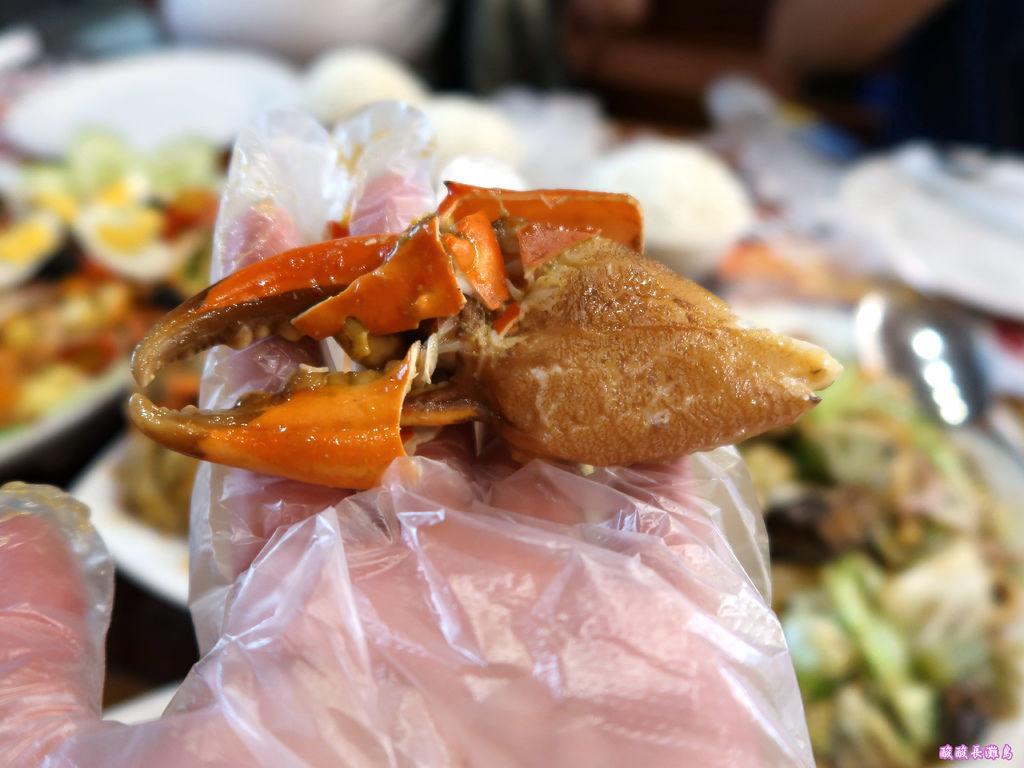 16-Boracay長灘島螃蟹餐廳Wokeria Crab Pasta House.JPG