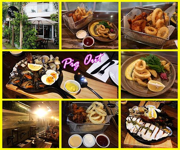 01-The Pig Out Bistro Boracay.jpg