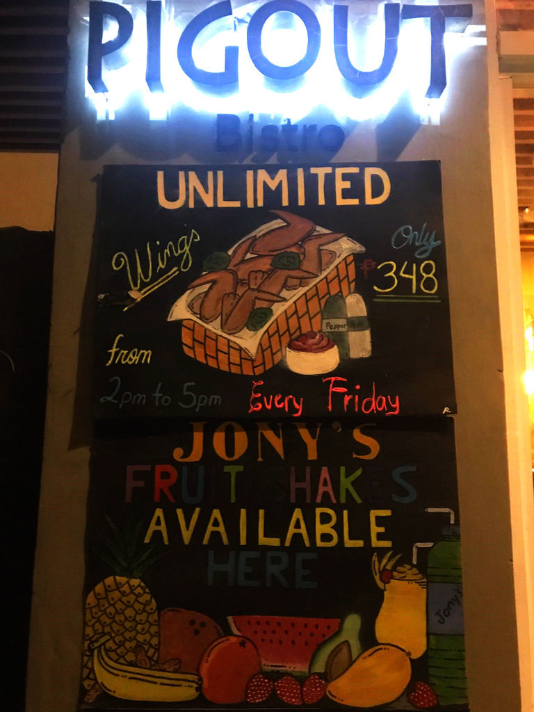 09-The Pig Out Bistro Boracay.jpg