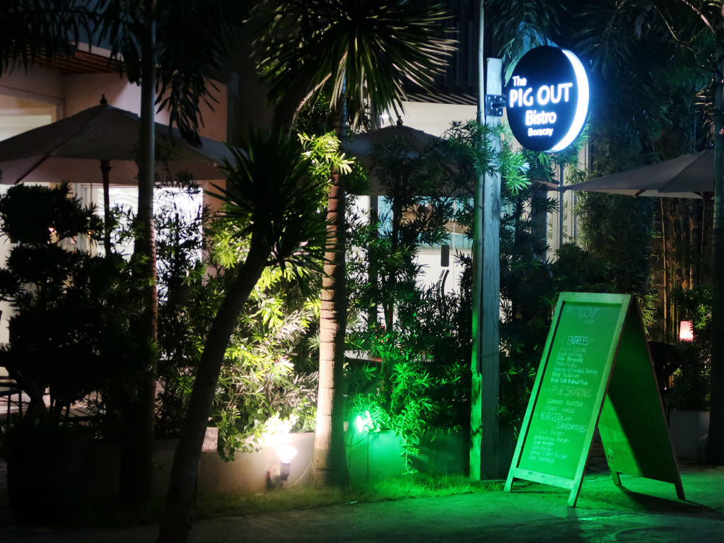 08-The Pig Out Bistro Boracay.JPG