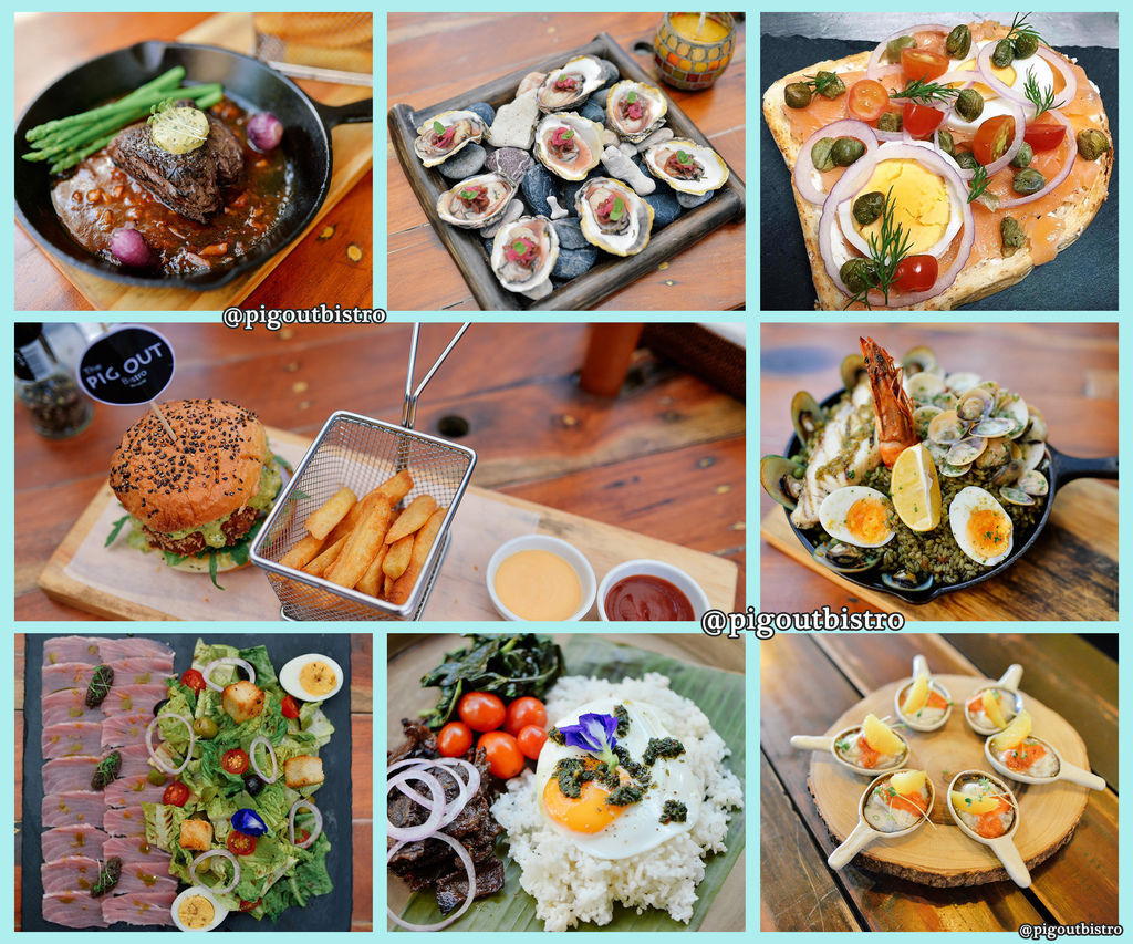 30-The Pig Out Bistro Boracay.jpg