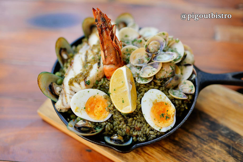 34-The Pig Out Bistro Boracay.jpg