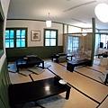 07-紫藤廬 Wistaria Tea House泡茶去.JPG