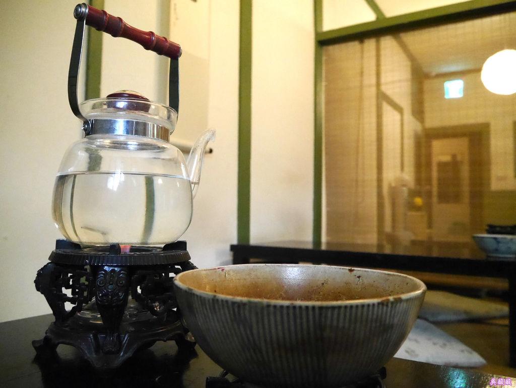14-紫藤廬 Wistaria Tea House泡茶去.JPG