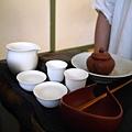 18-紫藤廬 Wistaria Tea House泡茶去.JPG
