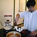 17-紫藤廬 Wistaria Tea House泡茶去.JPG