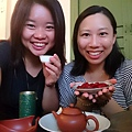 23-紫藤廬 Wistaria Tea House泡茶去.jpg