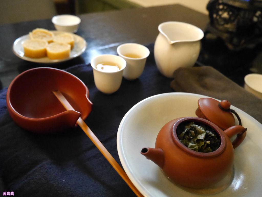 22-紫藤廬 Wistaria Tea House泡茶去.JPG