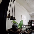 31-紫藤廬 Wistaria Tea House泡茶去.JPG