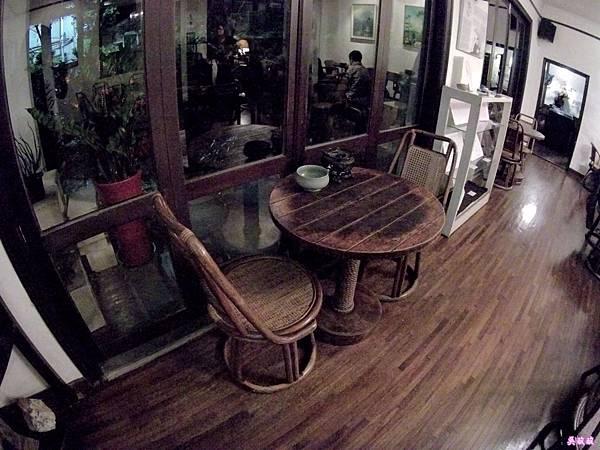 30-紫藤廬 Wistaria Tea House泡茶去.JPG