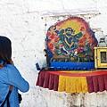 09-吳酸酸2017年西藏 阿里古格王朝.JPG