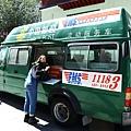 15-吳酸酸2017年西藏 阿里古格王朝.JPG