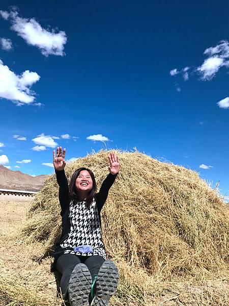 40-吳酸酸2017年西藏 阿里古格王朝.JPG
