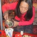 55-吳酸酸2017年西藏 阿里古格王朝.JPG