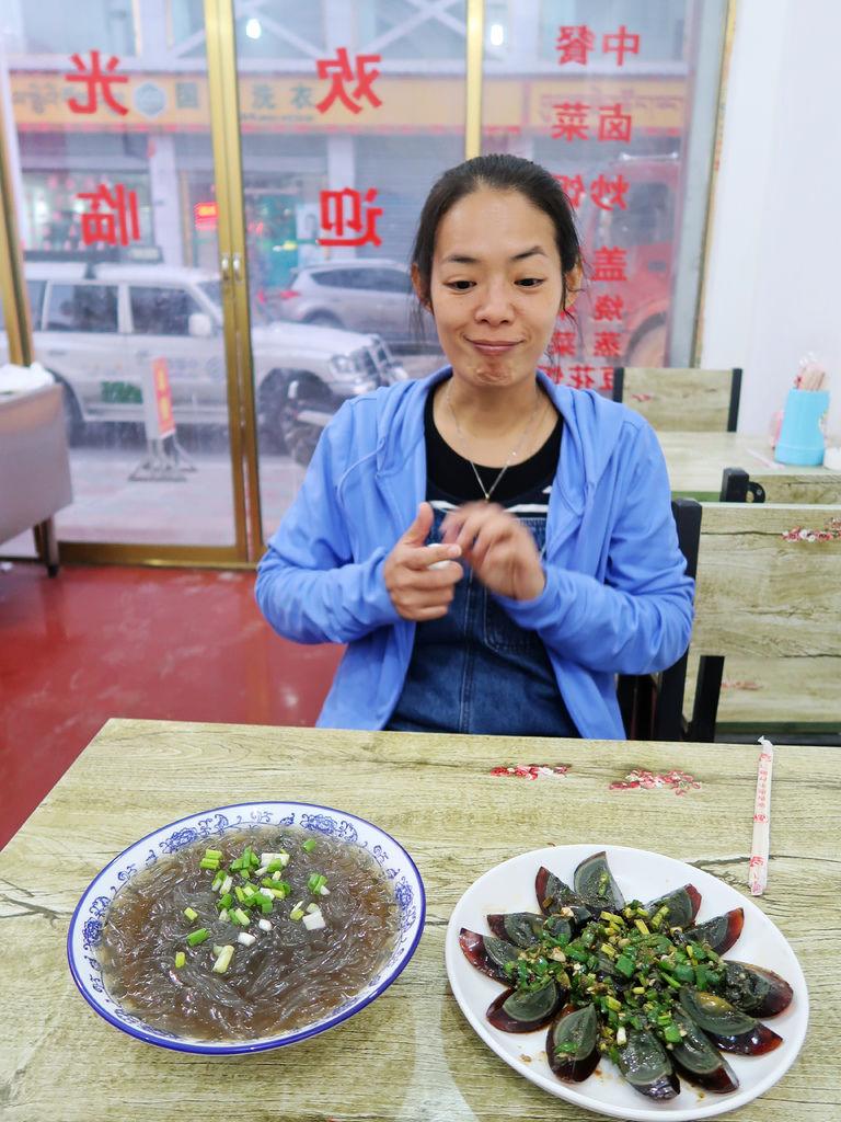 63-吳酸酸2017年西藏 阿里古格王朝.JPG