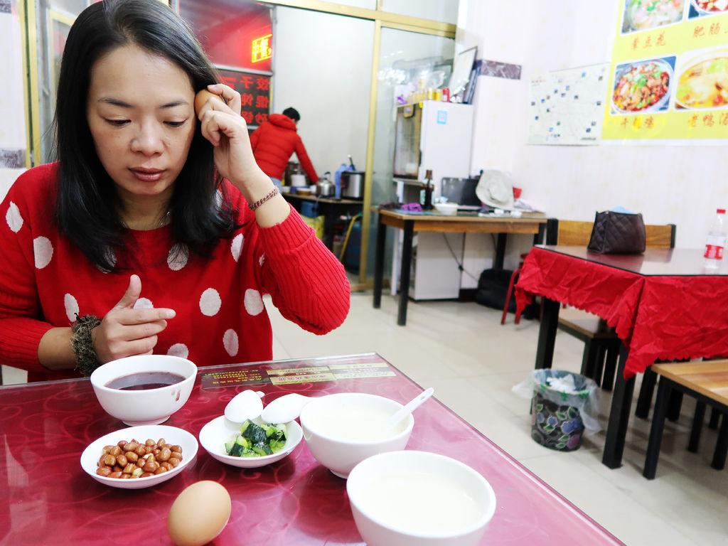 65-吳酸酸2017年西藏 阿里古格王朝.JPG