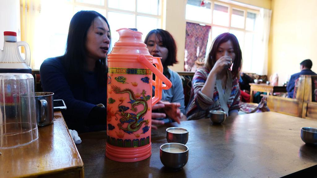 157-吳酸酸2017年西藏 阿里古格王朝.JPG